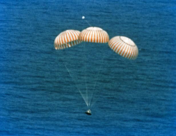 Apollo-Soyuz Splashdown S75-29719-orig