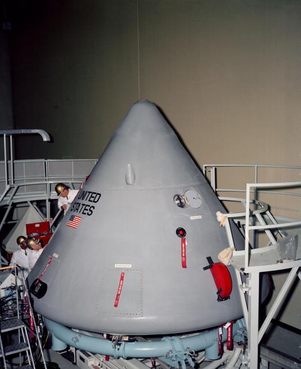 CM-012 S66-53655-large