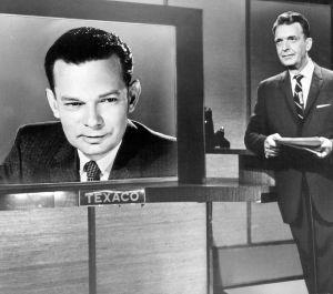 Huntley_Brinkley_Report_NBC_News_1963