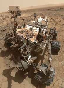 800px-Curiosity_Self-Portrait_at_'Big_Sky'_Drilling_Site