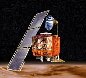 Mars_Climate_Orbiter_2