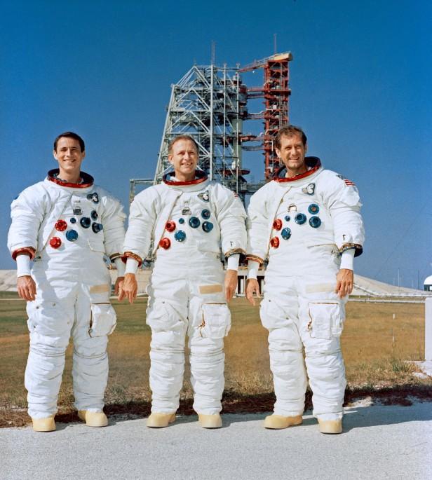 Skylab 4 crew S73-37248-orig