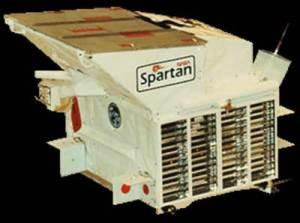spartan-203__1