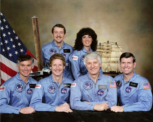 STS41D S84-30259-large