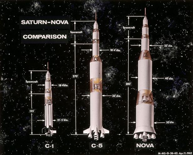 Nova_Rocket