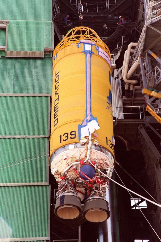 Centaur TDRS KSC00pp0704-orig