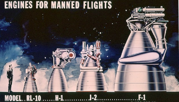 Engines_for_manned_flight