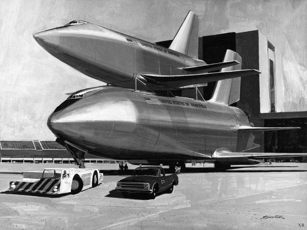 STS Rockwell 1969.jpg