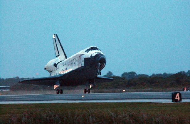 STS-116 KSC-06pd2868_medium